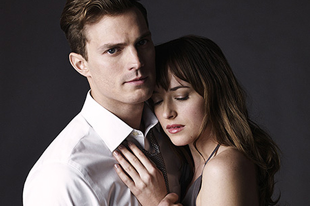50-shades-of-grey-pics-jamie-dornan-dakota-johnson