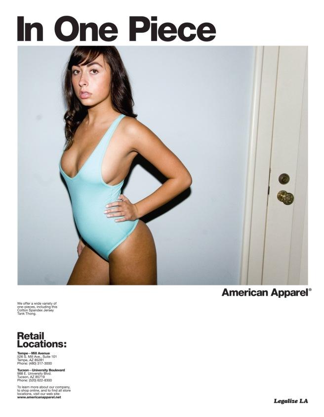 american-apparel-ad-phoenix-inonepiece-210108