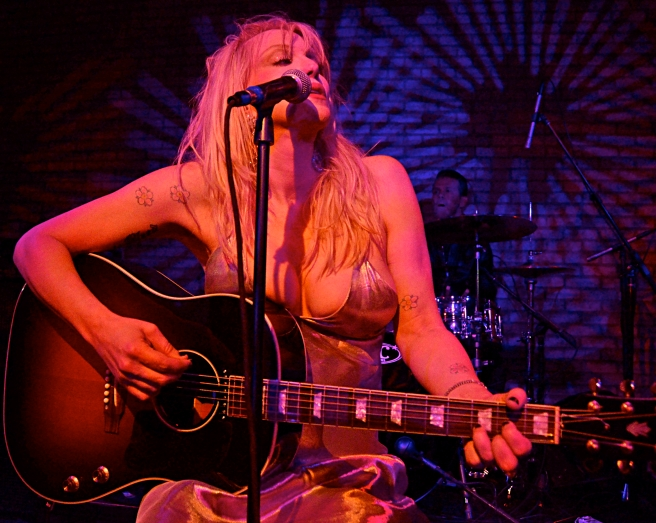 Courtney_Love_Sept_2013_NYC