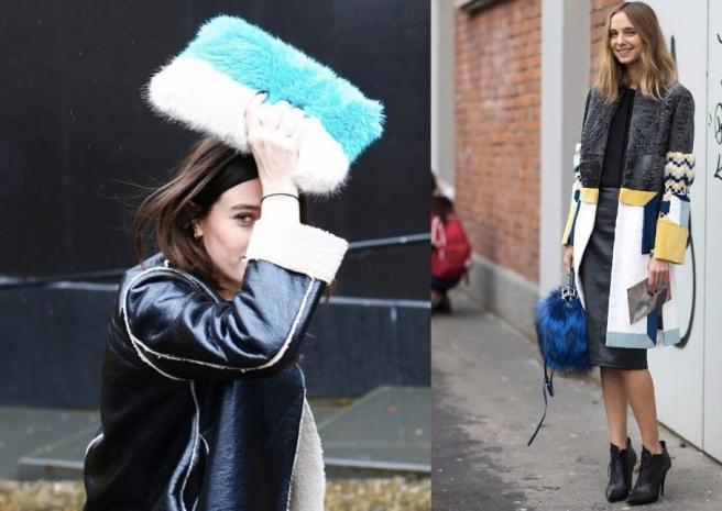 Fur_Bags_Street_Style