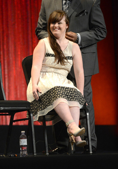 jamie brewer 3