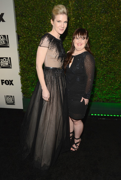 jamie brewer 4