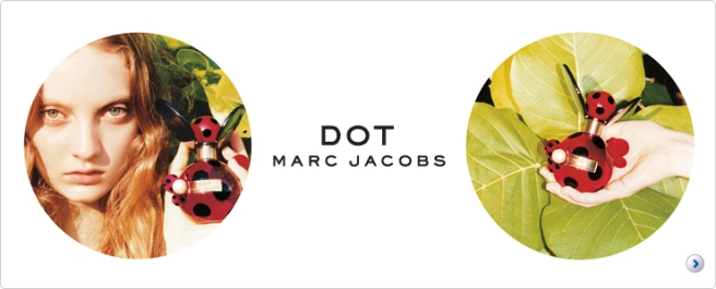 marc_jacobs_dot_c9094_109796_1