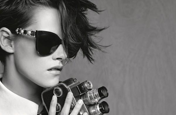 KS Chanel 5