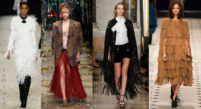 fall-fashion-trends-fringes