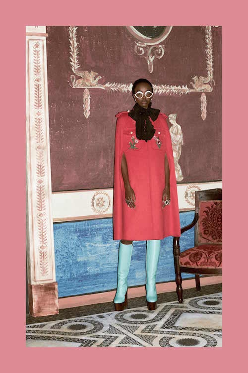 gucci-pre-fall-2016-from-designer-alessandro-michele