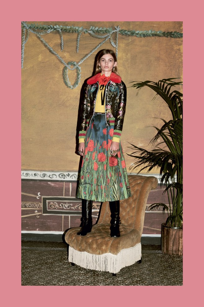 gucci-pre-fall-2016-lookbook-36