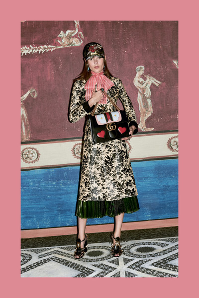 gucci-pre-fall-2016-lookbook-37