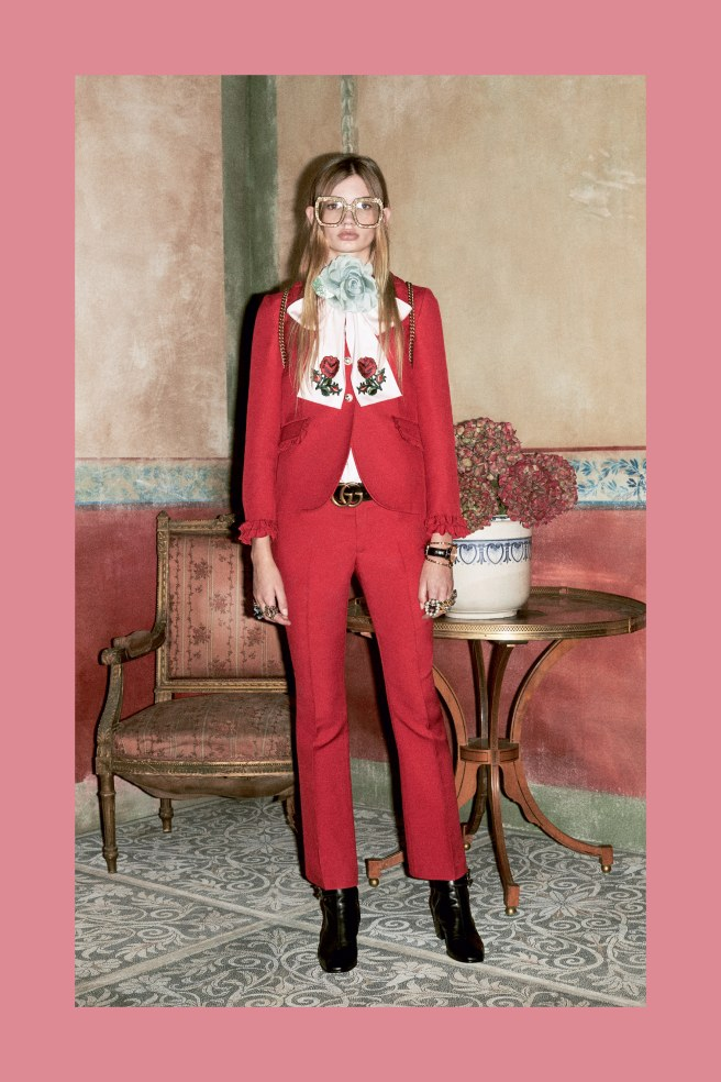 gucci-pre-fall-2016-lookbook-69