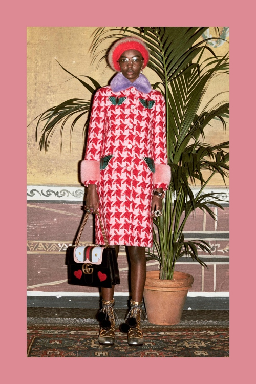 Gucci_PreFall16_Look_78