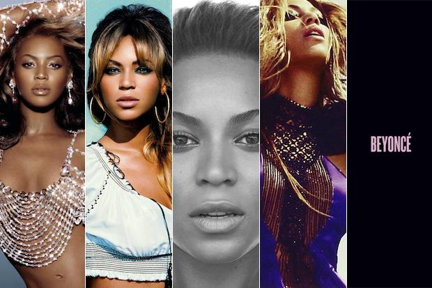 Beyonce-Albums-Shoulda-Been-Singles
