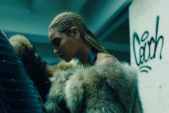 beyonce-lemonade-album-4