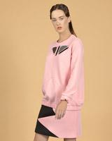 2955103_pink