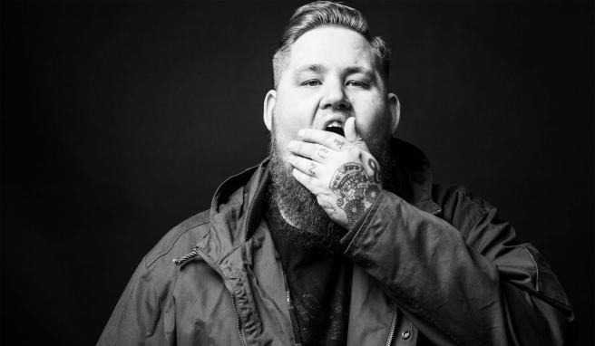 rag-n-bone-man-huck