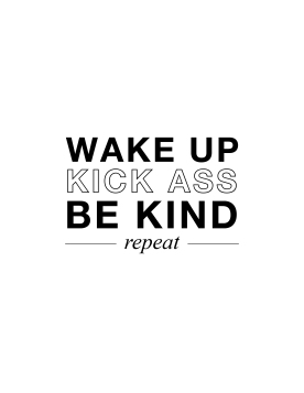 wakeupkickass-brittanygarnerdesign-01