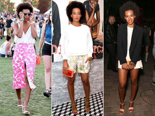 solange-knowles-660