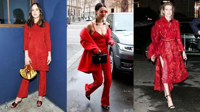 fashion-trend-2017-red-1