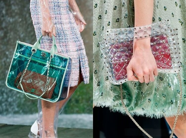 15-Best-Designer-Handbags-Spring-Summer-2018