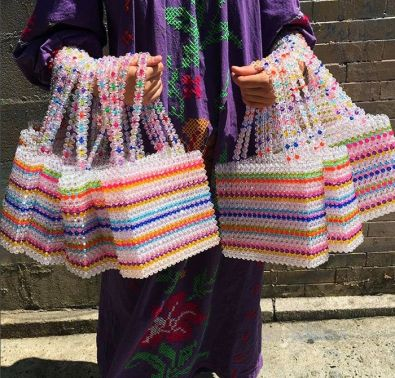 best-beaded-bags-247853-1516985073816-image.700x0c