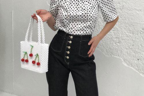 cherry-bag.w710.h473.2x
