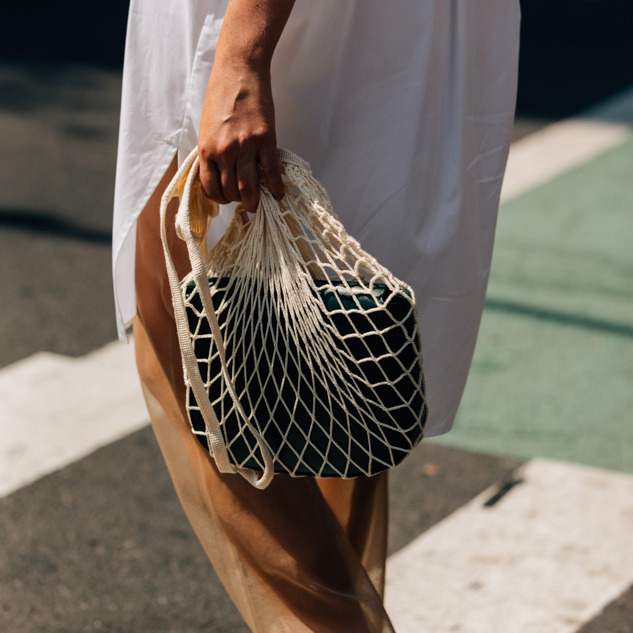 grocery-net-bag-fashion-week-street-style